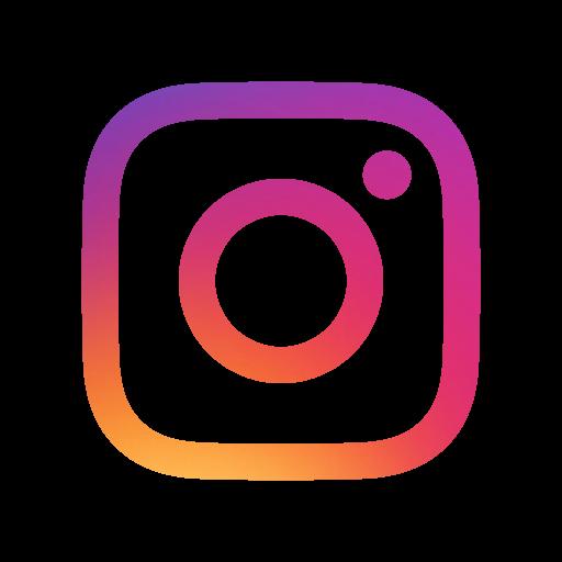 Instagramフォローする