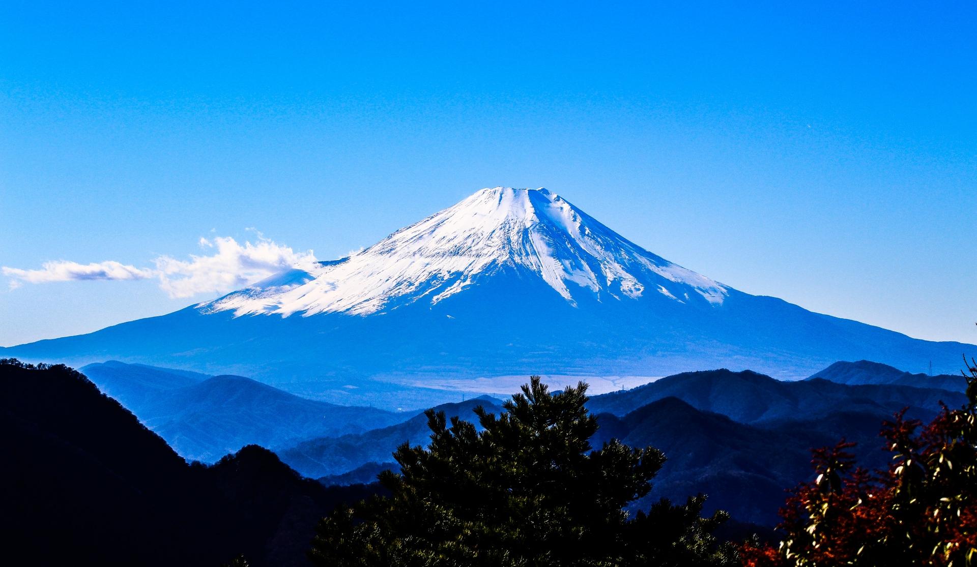 富士山頂の所有権はどこにある? - fujisan-net.jp