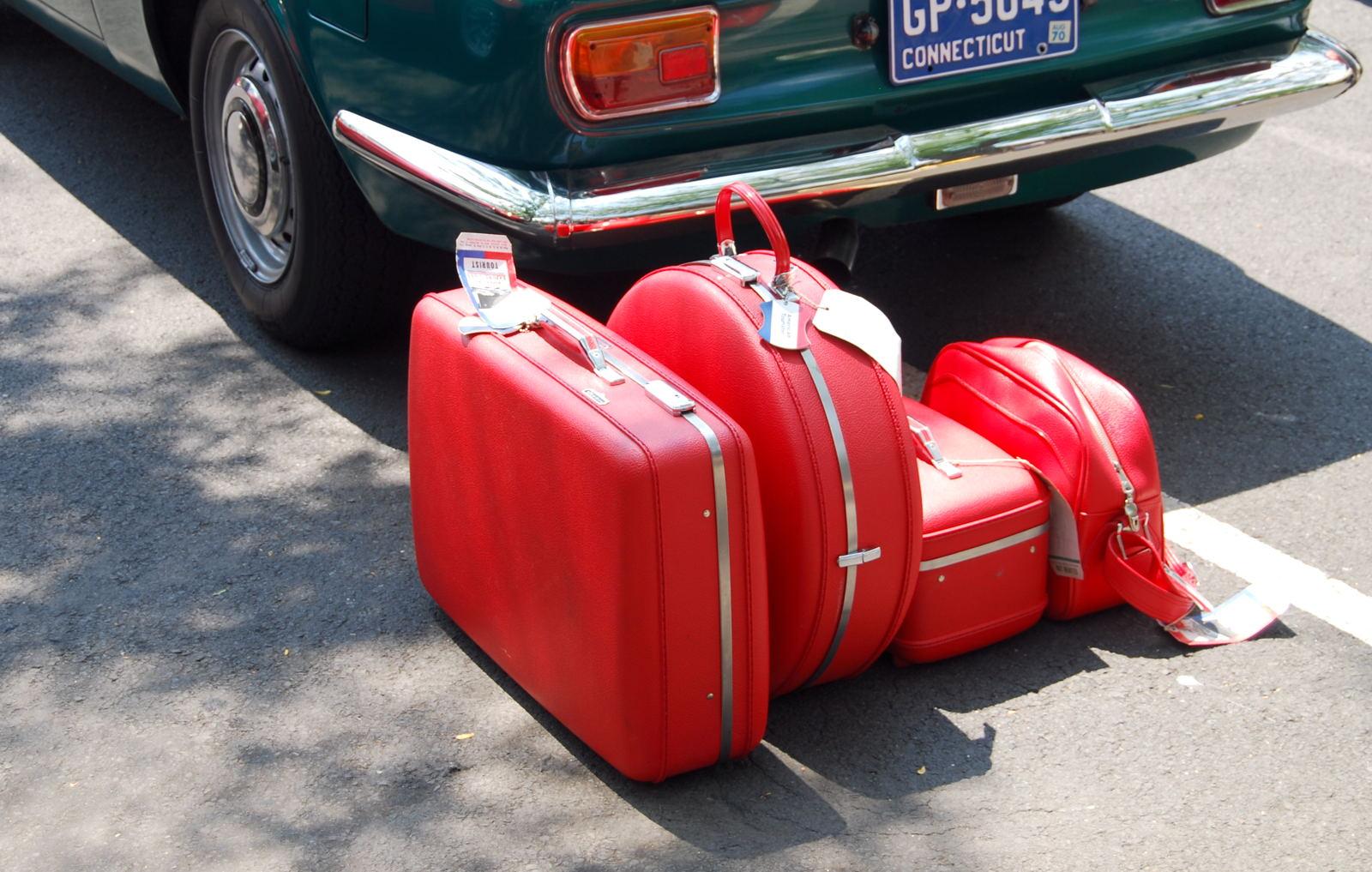 ハワイアン 航空 荷物 重 さ