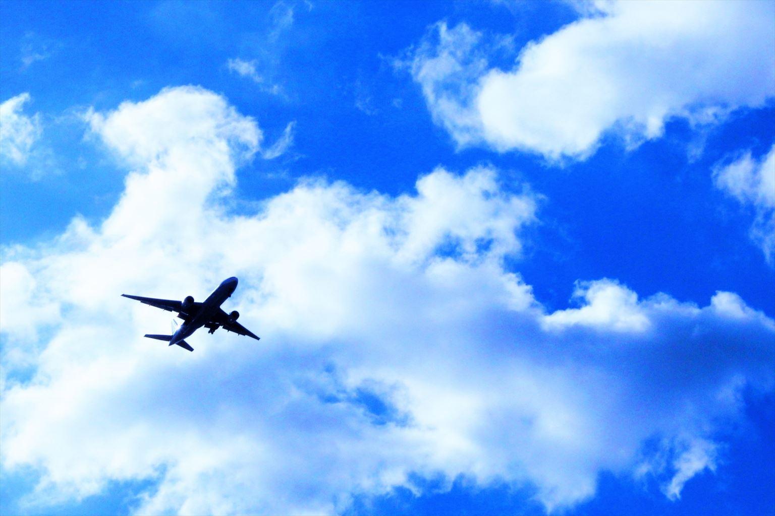 飛行機VS新幹線!名古屋-青森間の料金、時間徹底比較! | エア ...