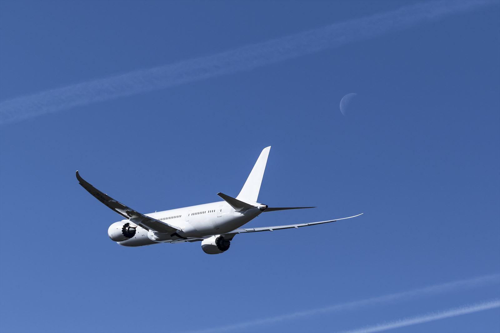 ゴールデンウィークの飛行機で格安の航空券を予約する方法 ...