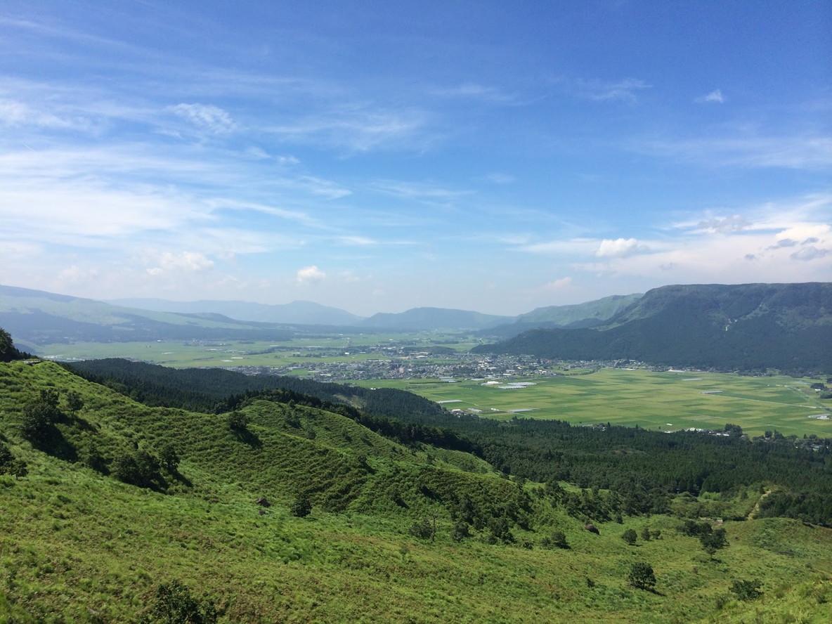 熊本県の画像