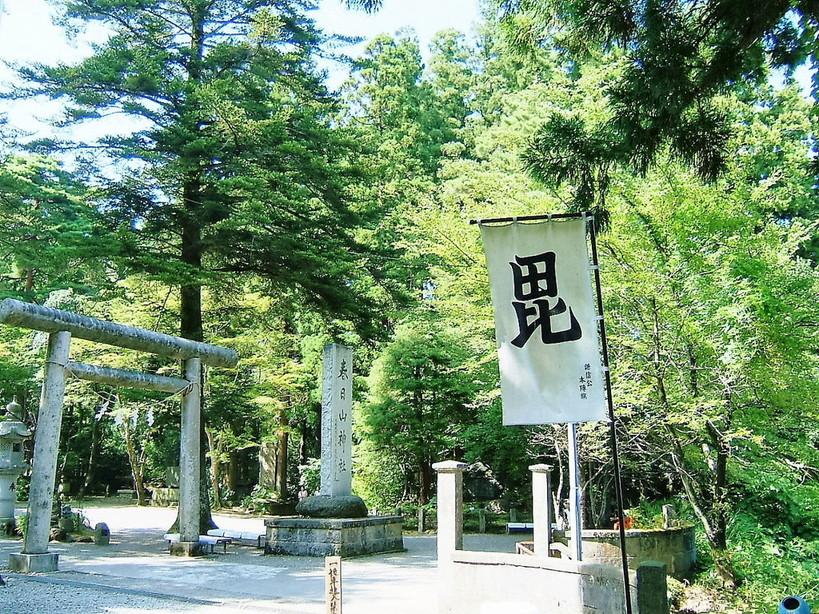 観光 新潟 穴場がいっぱい!?新潟旅行で行くべきおすすめ観光スポット7選