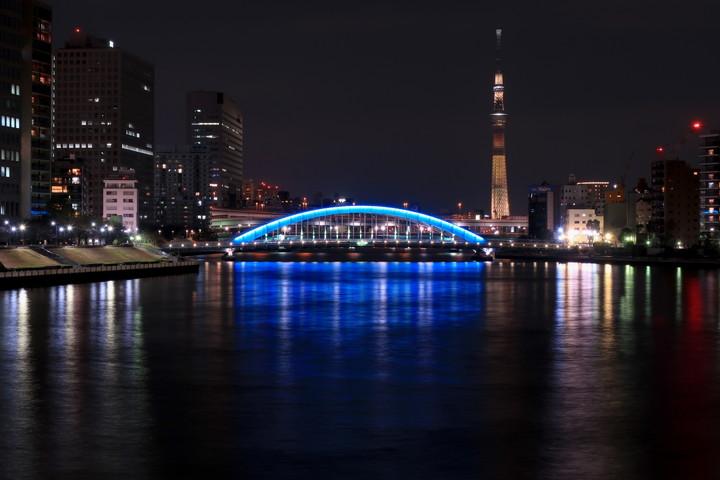 永代橋 (東京都)