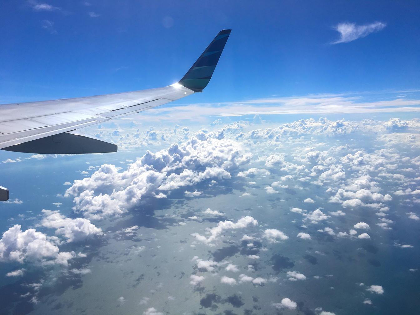東京-松山間を飛行機で!東京-松山間の料金と時間はどれ ...