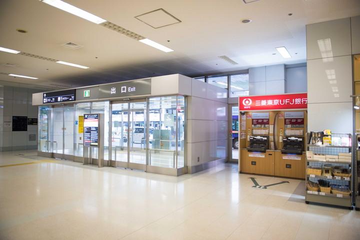 ATM_第1_1階