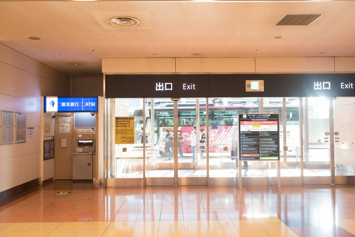 ATM_第2_1階-2