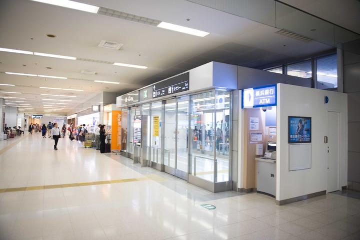 ATM_第1_2階.
