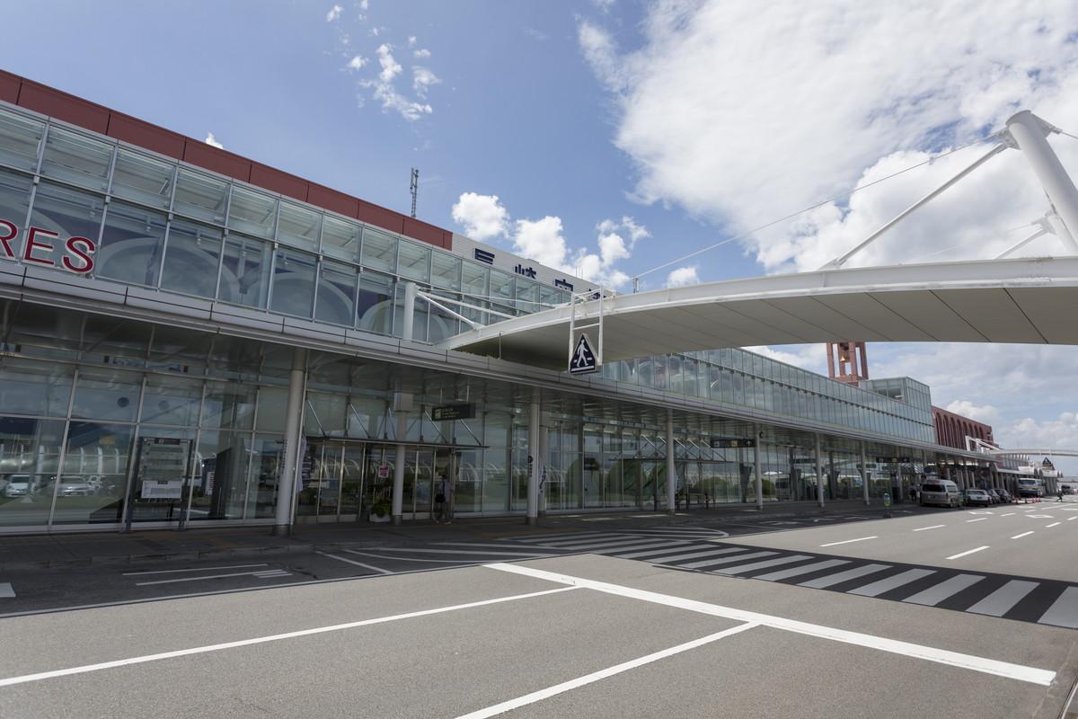 長崎空港お土産