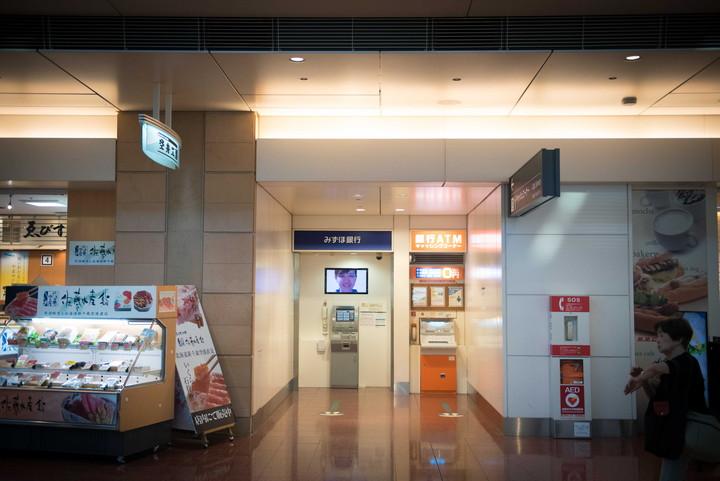 ATM_第2_2階-2