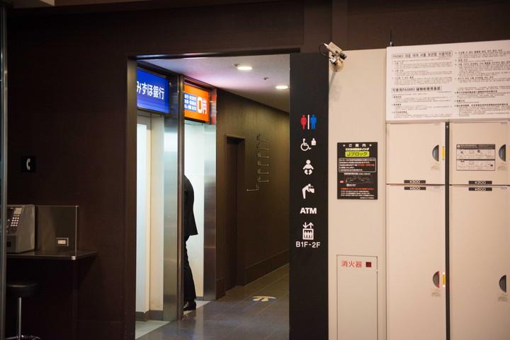 ATM_第1_2階-7
