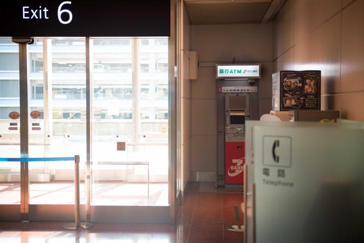 ATM_第2_2階