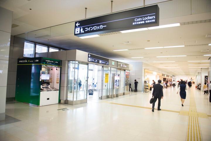 ATM_第1_1階-2
