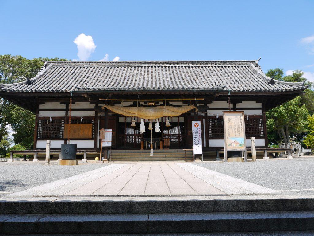 05阿智神社