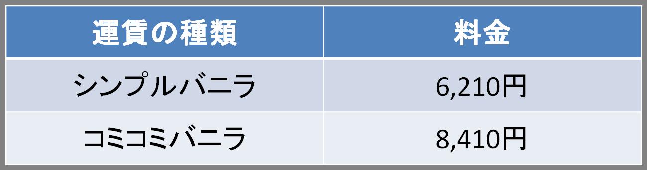 関西-奄美空港間の航空券の料金